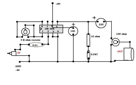 integrated circuit how to make how to make your own integrated circuit 28 images timer circuit page 7 meter counter
