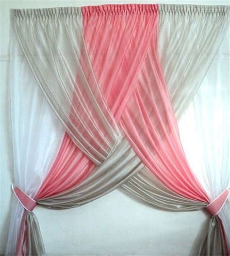 curtain ideas for girls bedroom best 25 kids room curtains ideas on pinterest girls room curtains white curtain