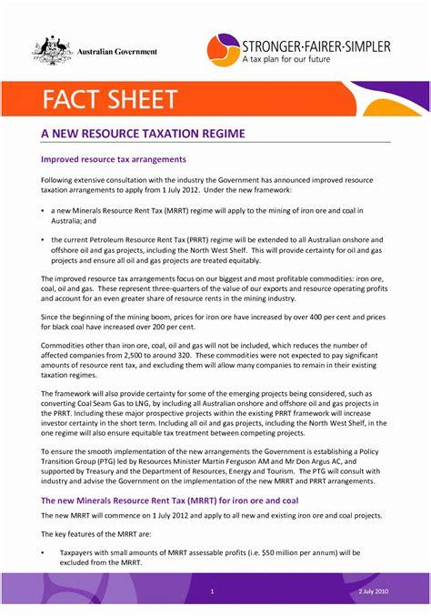 what is a faq sheet 7 faq sheet template templatesz234
