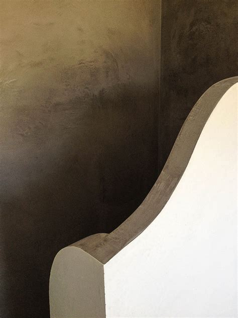 luxe beton cire kleuren badkamermeubels ontwerpen 2017