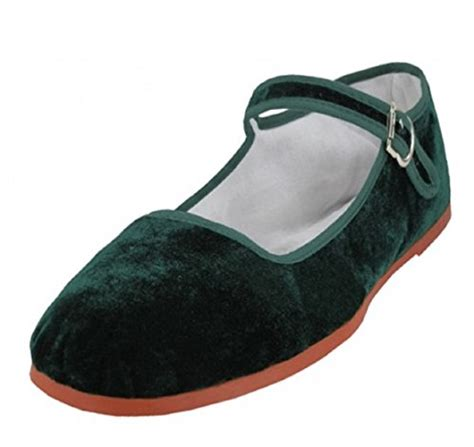 china doll usa shoes shoes 18 womens cotton china doll shoes