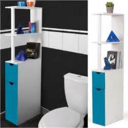 meuble toilette cdiscount