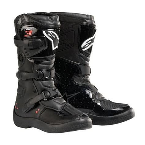 ride tech motorcycle boots 122 41 alpinestars youth tech 3s boots 77777