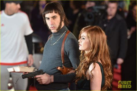 sacha baron cohen grimsby related keywords suggestions for matthew baldwin grimsby