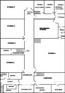 factory floor plan dawson floor plan factory expo home