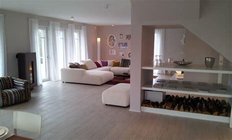 Wohnzimmer Ideen by Musterhauspark Ideen Eindr 252 Cke F 252 R Unser Traumhaus Sammeln
