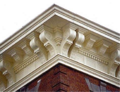 corniche meaning ode to architectural cornices bob s blogs cornice
