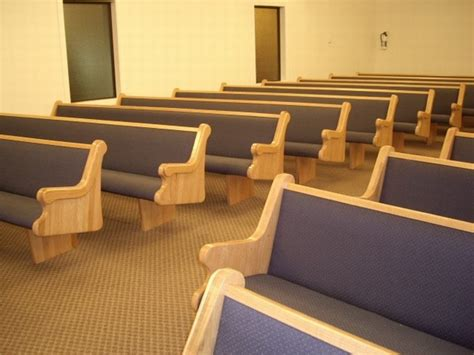 church benches used church pew gallery born again pewsborn again pews