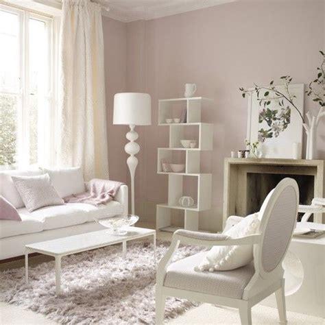pink living room furniture best 25 pink living rooms ideas on pinterest pink live