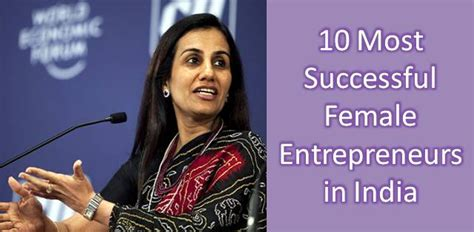 Most Succesful Entrepreneurs Mba by Most Successful Entrepreneurs In India College