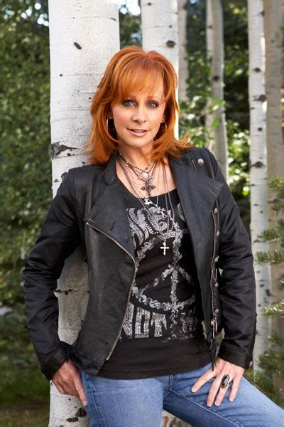 reba mcintire clothes the 59 best clothes images on reba mcentire photo shoot and photography