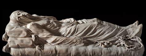 sculpture the veiled christ naples sanmartino s veiled christ pain and hope italian ways