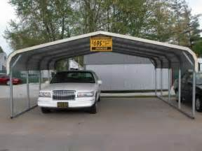Local Carports Ratliff Reed Inc 660 665 9917