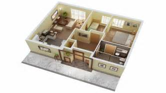 3d house plan software free download one level house plans one free download home plans level