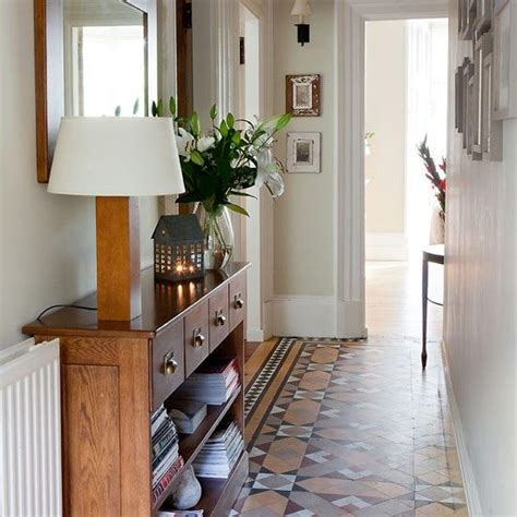 1000 ideas about entrance hall decor on pinterest 17 best images about entrance hall on pinterest hallways