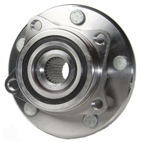Soket Tps Mitsubishi Galant Vr hub3157 one front wheel bearing hub assembly for mitsubishi galant vr 4 vr4 legnum vr 4 1996 200