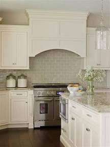 Cream Kitchen Cabinets Best 25 Cream Colored Cabinets Ideas On Pinterest