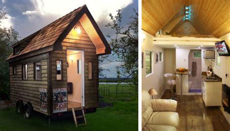 house verkaufen mini duschkabine raum und m 246 beldesign inspiration