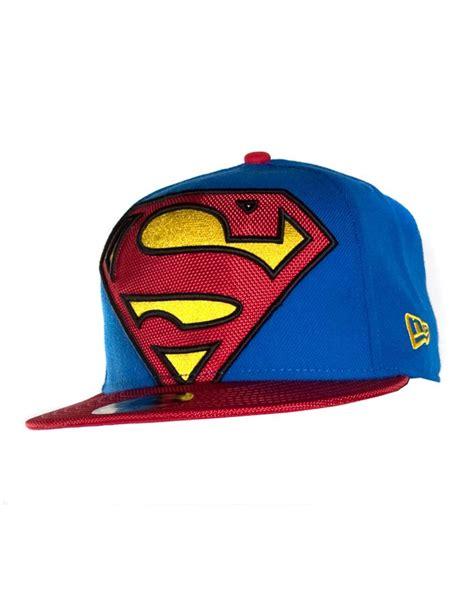 Topi Snapback Batman Superman Jaspirow Shopping 3 new era superman viza fill flatbill hat snapback trucker