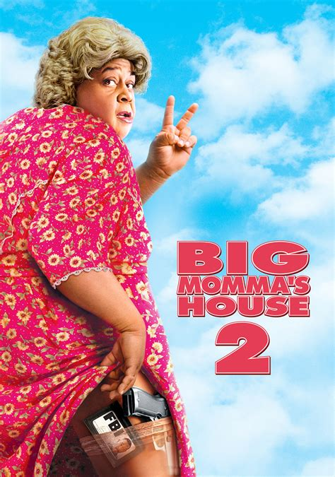 alapi boat house rates big momma s house 4 28 images big momma s house 2 poster 4 of 4 imp awards