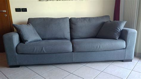 www poltrone sofa it borzano poltrone e sofa prezzo