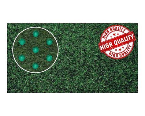 tappeto erba finta tappeto prato sintetico finta erba per esterno barche e