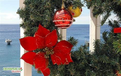caribbean christmas decoration ideas 1000 images about caribbean on traditions cuba and bermudas
