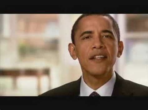 autobiography of barack hussein obama bio barack obama amerika kiest