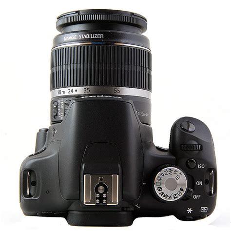 Canon 500d Kit 2 canon eos rebel t1i 500d clickbd
