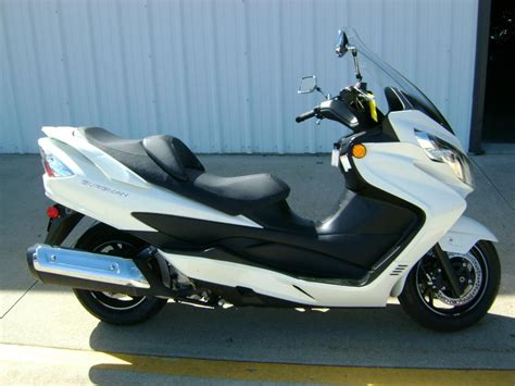Page 1 New Used Kx450f Motorcycles For Sale New Used Motorbikes Scooters Motorcycle Tags Page 1 New Used Freeport Motorcycle For Sale Fshy Net