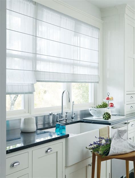 fabric window treatments fabric roman shades jacksonville blinds jacksonville