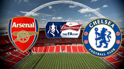 arsenal vs chelsea 2017 best fa cup final bets for arsenal vs chelsea 2017 that