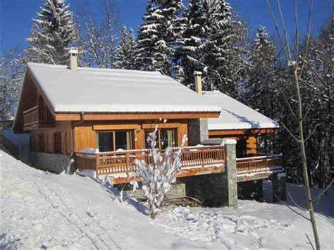 ferienhaus in den alpen mieten ferienhaus ferienwohnung rh 244 ne alpen privat mieten