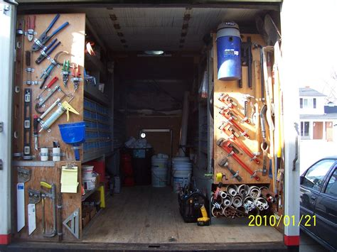 Best Plumbing Supply by Best Vehicle For Plumbing Room For Supplies Gas Mileage