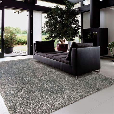 Where To Buy Large Area Rugs Where To Buy Large Area Rugs Decor Ideasdecor Ideas