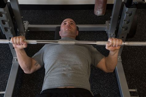 bench press elbows how to master the bench press and add 30 pounds to your max in 20 minutes stack