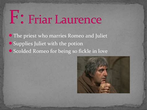 theme of gender in romeo and juliet romeo juliet a z