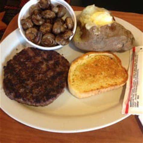 ponderosa steak house warren mi ponderosa steakhouse buffet steakhouses warren mi yelp