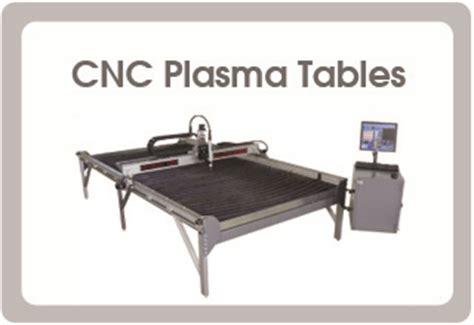 arclight plasma table welding amtek company inc