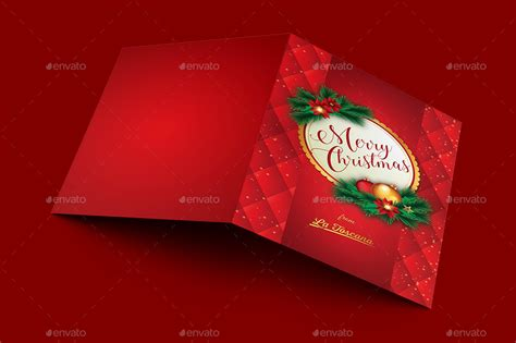 ornament card template ornament card template by godserv2