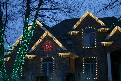 lighting stores rochester ny bright light installers rochester ny outdoor