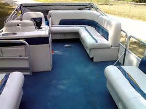 pontoon boat seats 171 custom upholstery by out