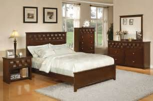 Affordable Bedroom Furniture Affordable Bedroom Furniture Marceladick