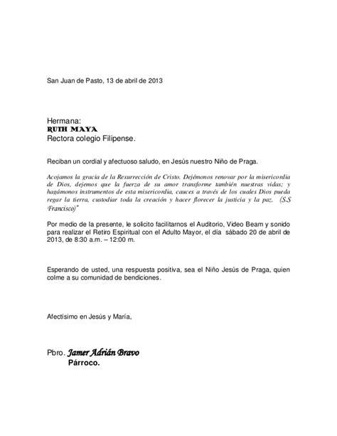 carta de cancelacion bodytech carta colegio filipense