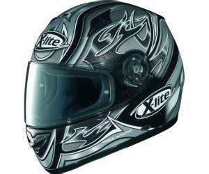 Motorradhelm X Lite X 602 by X Lite X 602 Contest Ab 159 90 Preisvergleich Bei