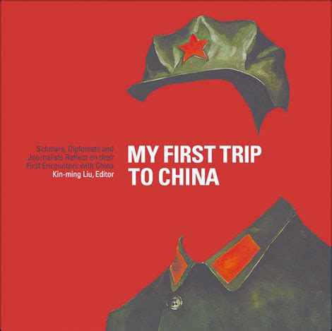 changing directions a trip to china books book review my trip to china scholars diplomants