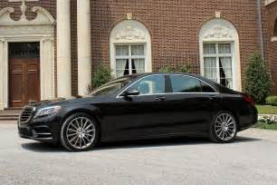 Comfort Zone Massage 2018 Mercedes Benz S550 Rumors New Car Rumors And Review