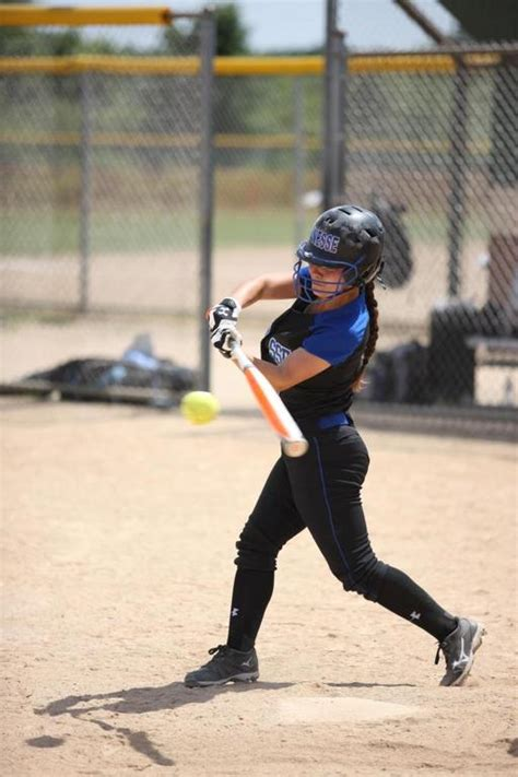 best softball swing today s top 5 pictures captainu