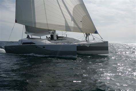 catamaran sizes le breton yachts pictures and videos view our gallery