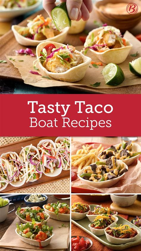 old el paso taco boat quiche whatever floats your taco boat taco boats el paso and